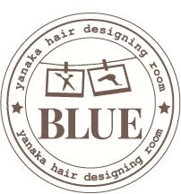 日暮里/谷中の美容室BLUE(ブルー)
